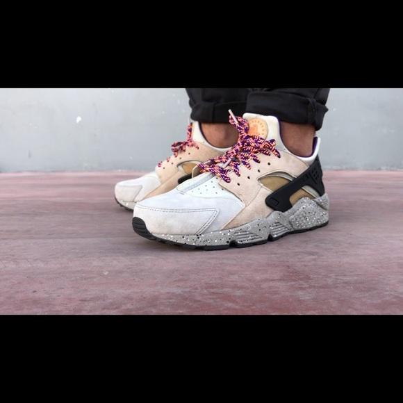c6d55a35b5a97 Nike Air Huarache Low ACG. M 5b397c67d6dc527ebdae0429